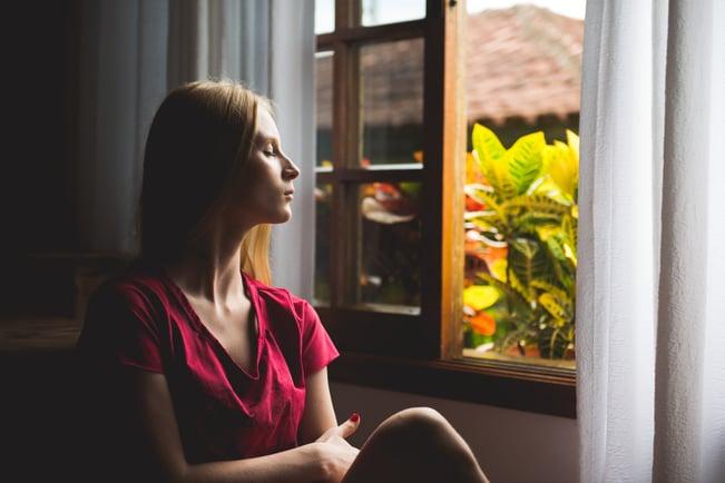 5 Bad Habits Real Estate Agents Should Drop in 2020-1