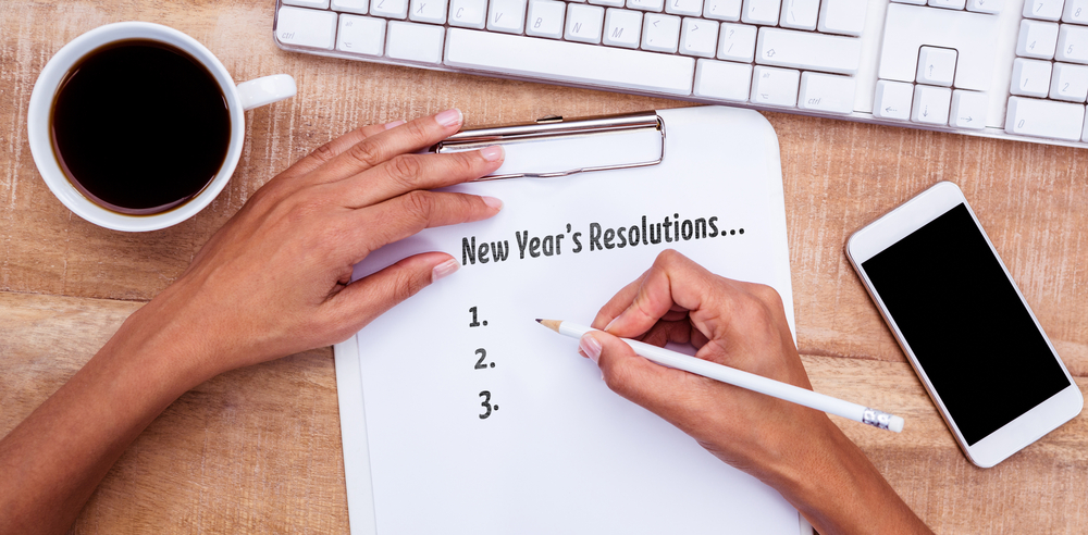 5 Lessons Real Estate Agents Should Bring into 2019