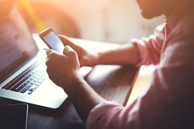 5 emails you should be sending seller leads