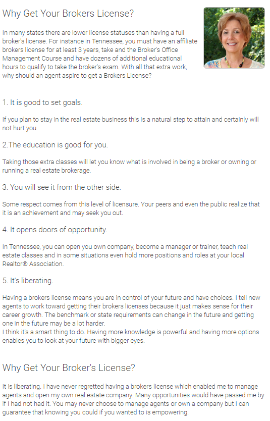 5 reasons to pursue your broker's license-1.png