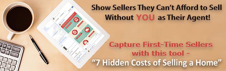 7 Hidden Costs