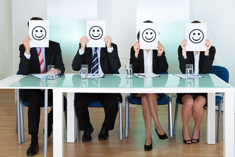 All Brokers Should ask these Real Estate Agent Interview Questions.jpg