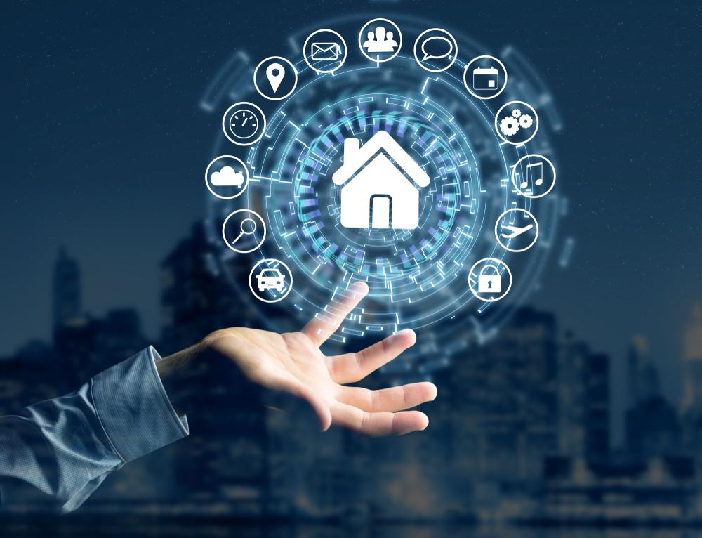 Best Digital Real Estate Marketing Practices 2