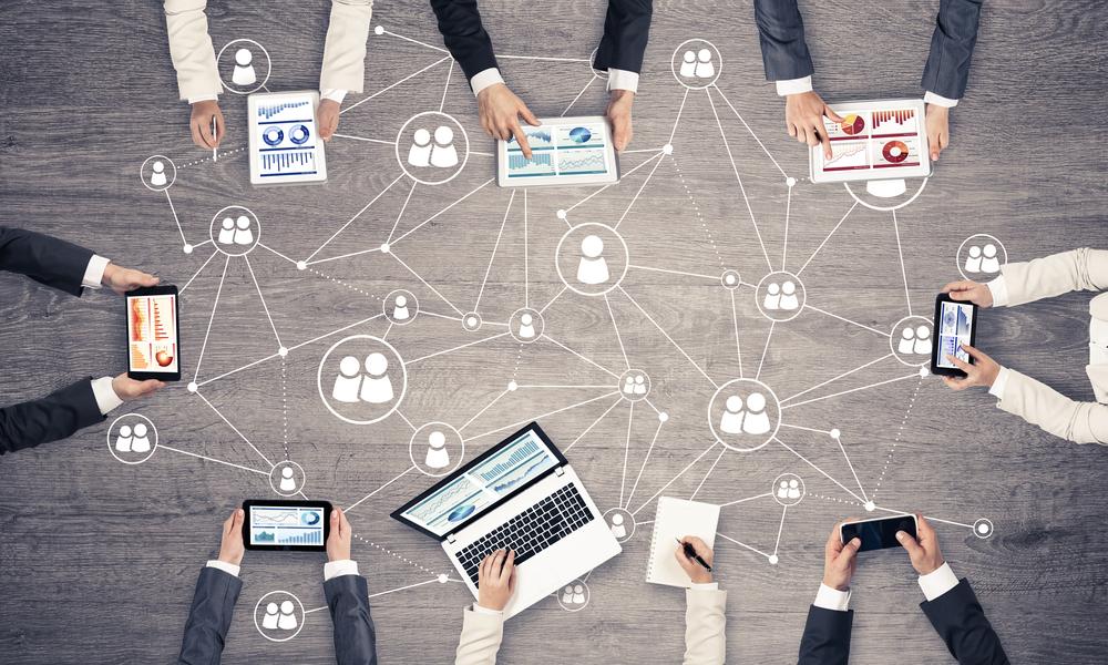 Best Digital Real Estate Marketing Practices