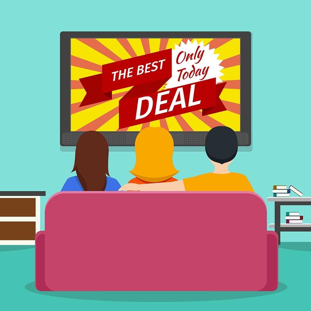 Best of 2016 Practical Real Estate Advice 4-1.jpg