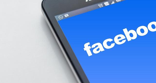 Best of 2016 Social Media for Real Estate Facebook.jpg