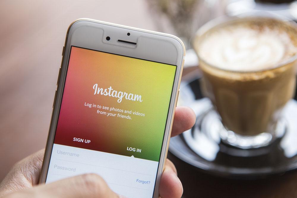 Best of 2016 Social Media for Real Estate Instagram-1.jpg