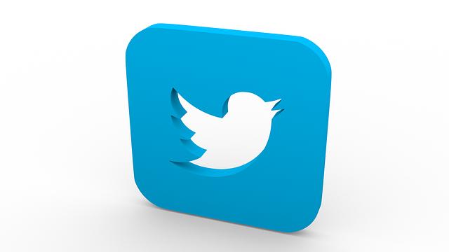 Best of 2016 Social Media for Real Estate Twitter.png