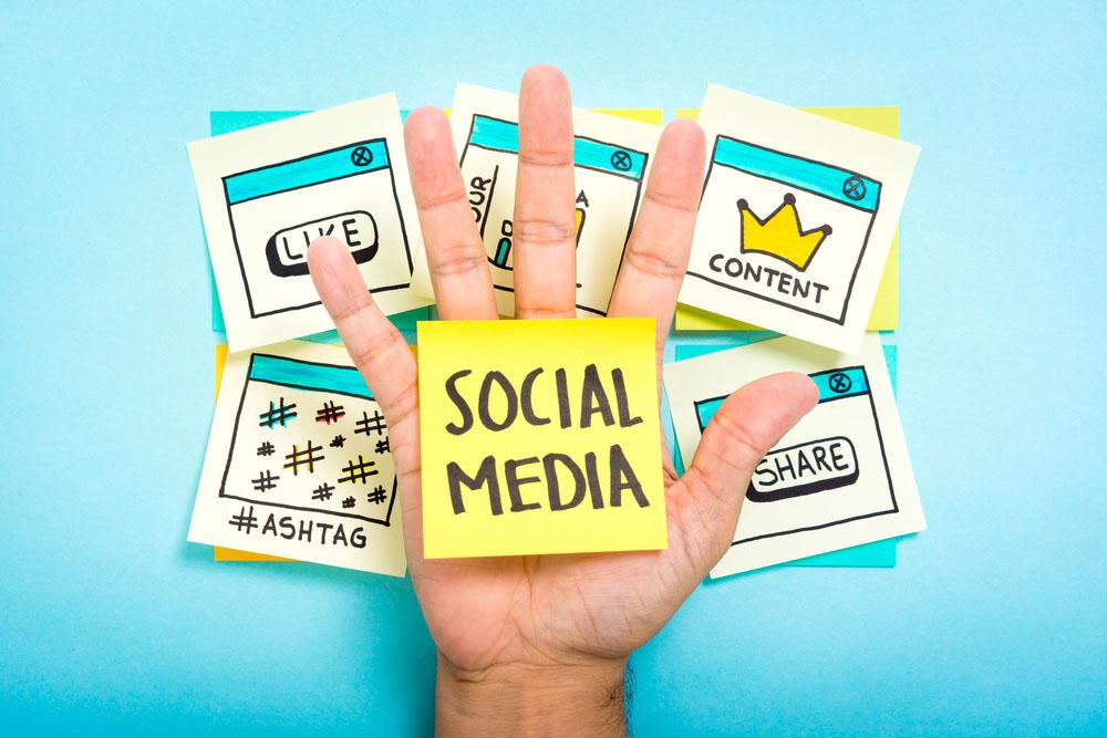 Best of 2016 Social Media for Real Estate.jpg