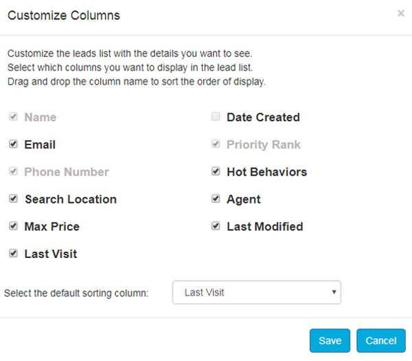 Customized_Lead_List_Columns-2.png