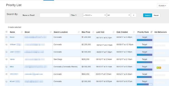 Customized_Lead_List_Columns_Zurple_Real_estate_CRM_Features.png