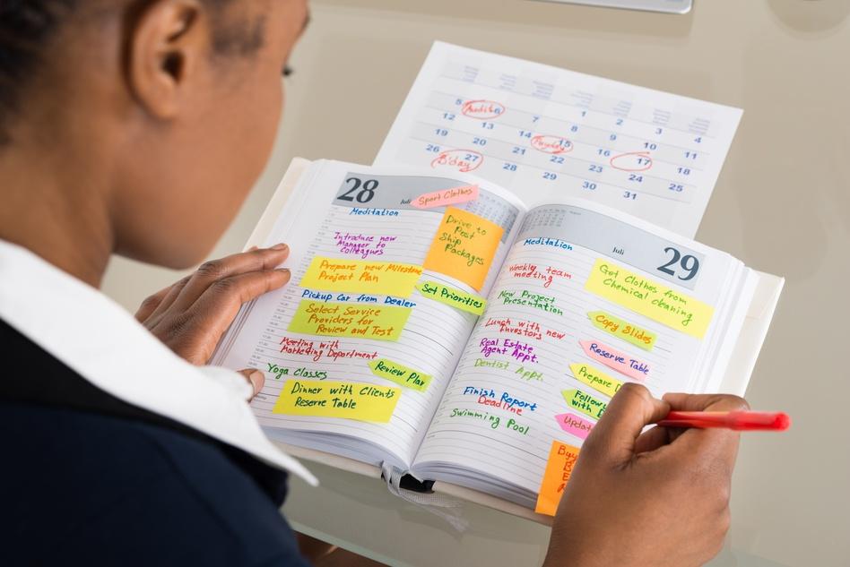 Business-woman-calendar.jpg