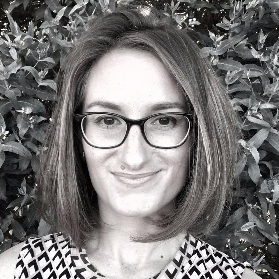 Catrin Cooper Freelance Writer