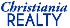 Christiana-Realty
