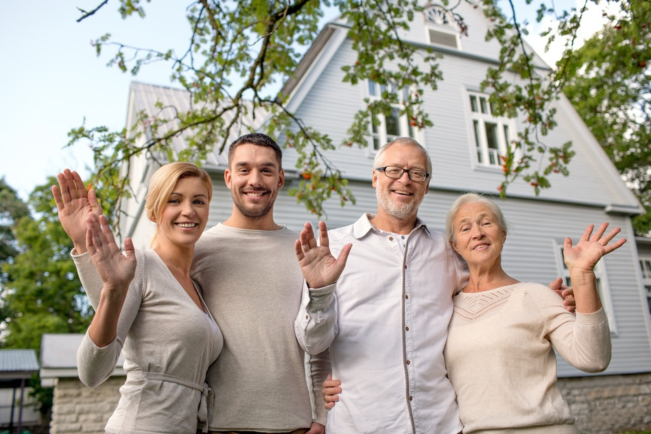 Connect with Real Estate Leads in Old Fashioned Way
