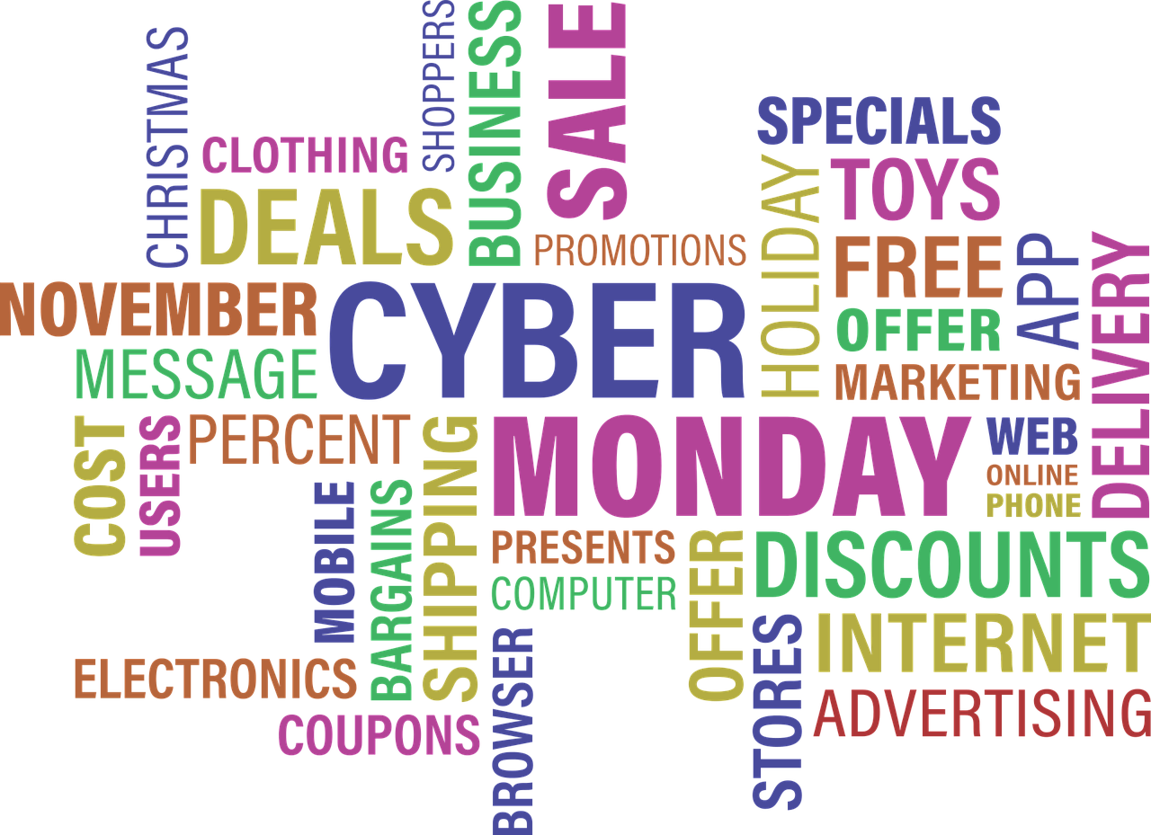 Cyber Monday Deals for Real Estate Agents.png