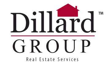 Dillard Group