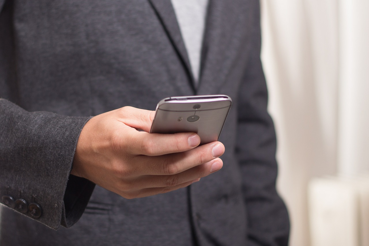 Do Real Estate Leads Think Phone Calls are Too Pushy-1