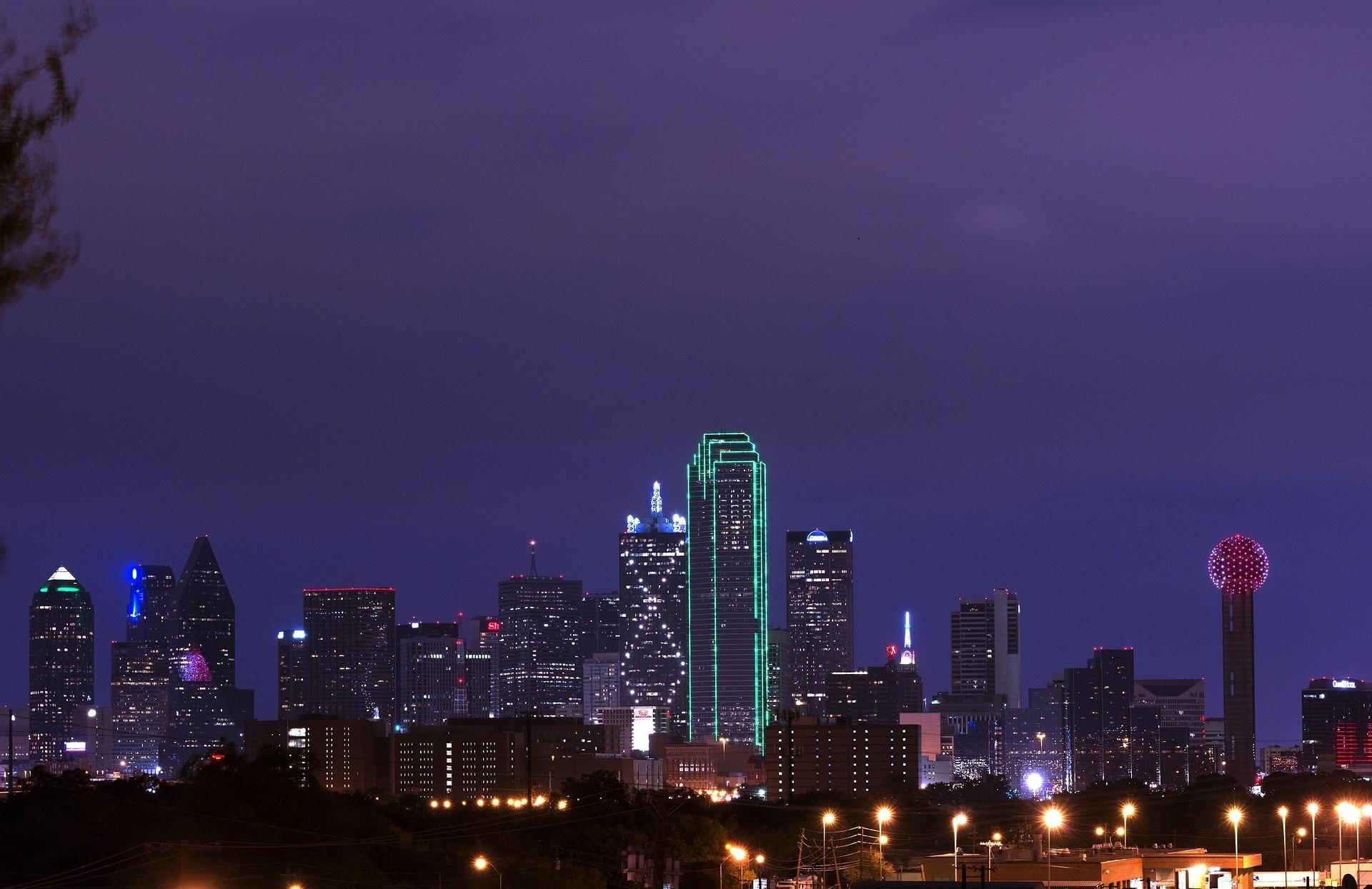 Downtown Dallas Millennial Real Estate Preferences.jpg
