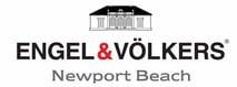 Engel & Völkers Newport Beach