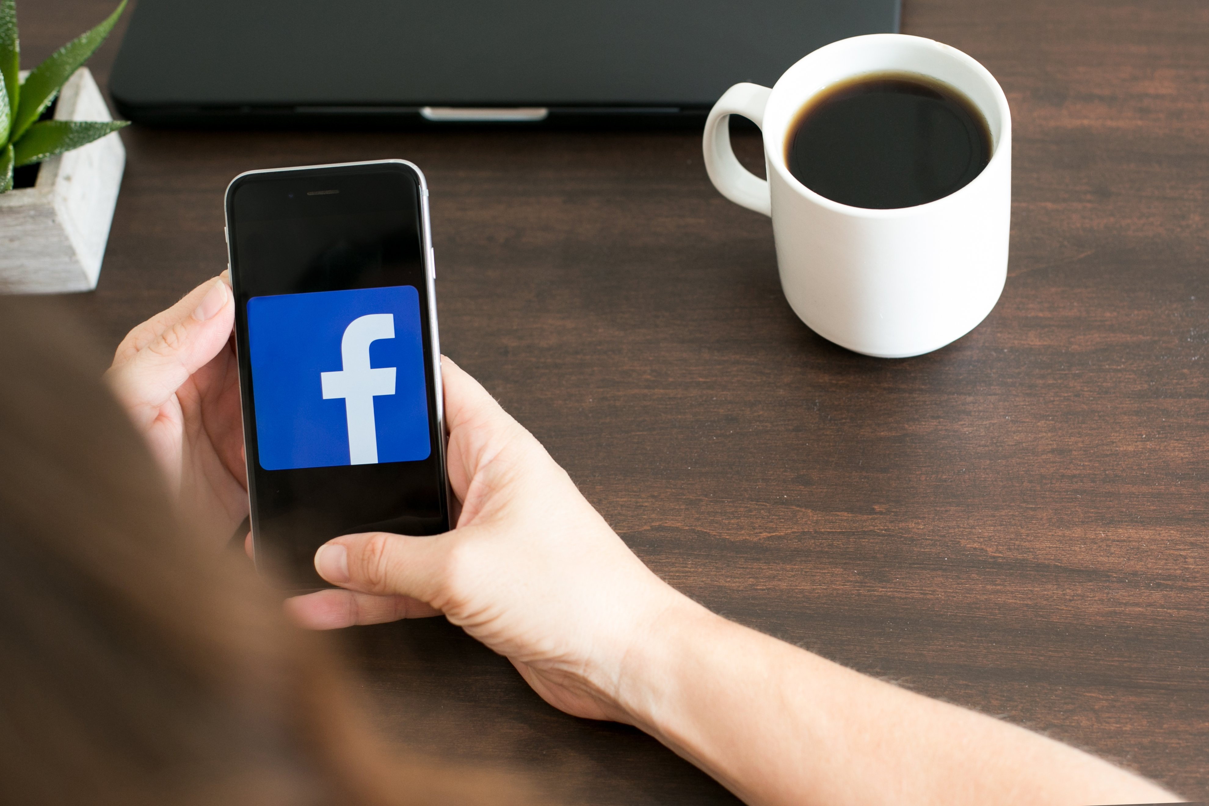 Facebook ad ideas for real estate agents