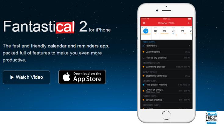 Fantastical-2-app.png
