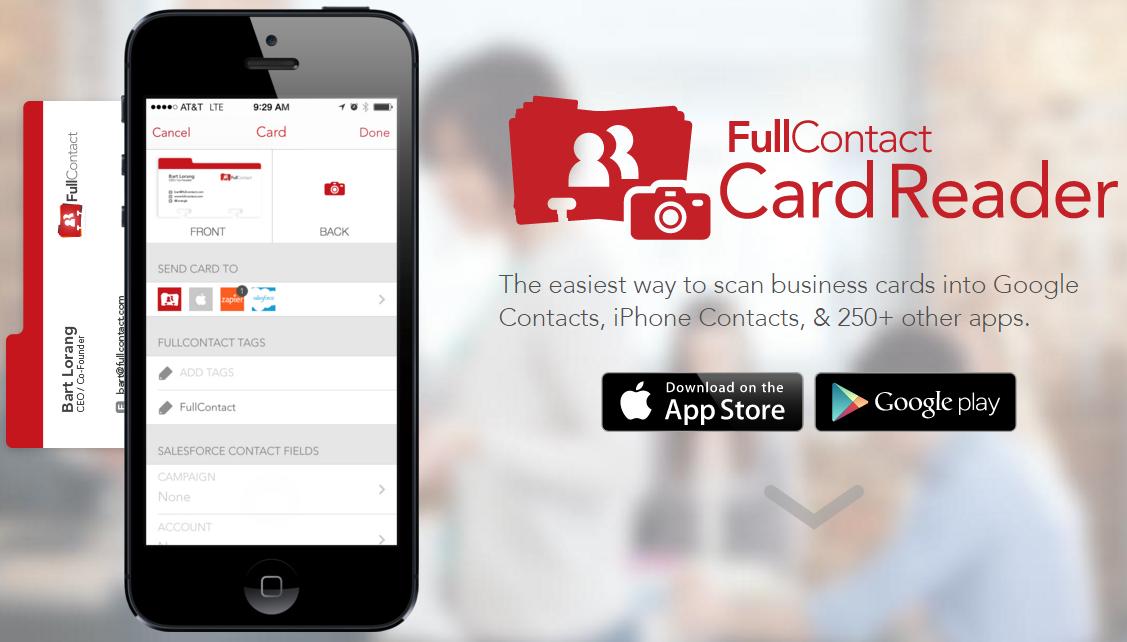Full-Contact-app.png
