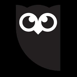 HootSuite_App.png