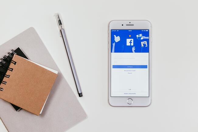 How to Connect Zurple to a Facebook Real Estate Page