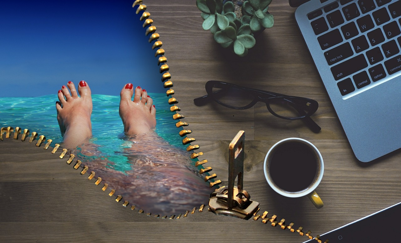 How to Resume Your Real Estate Business After a Long Vacation