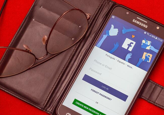 How to Schedule a Post to Facebook Using Zurple