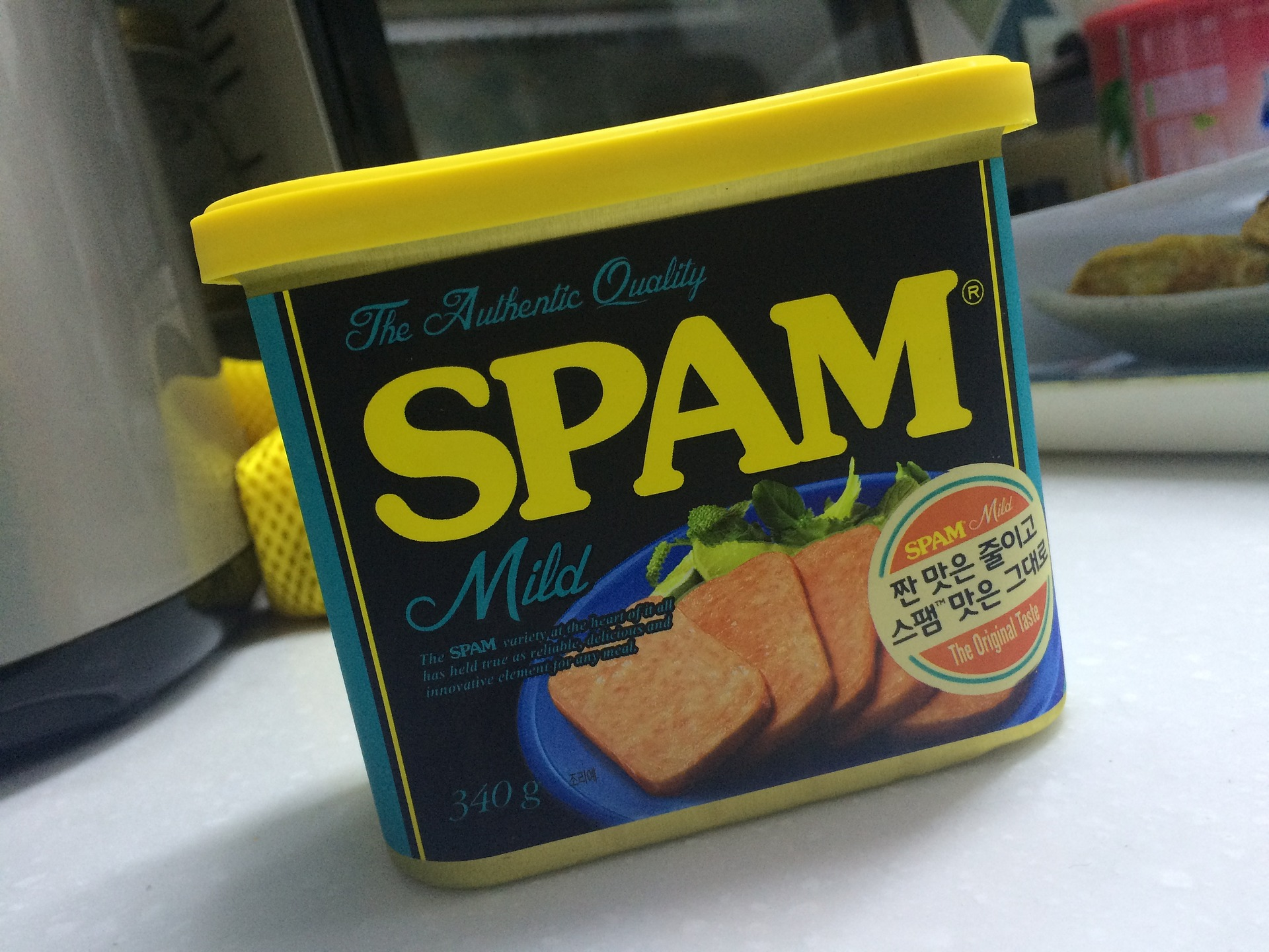How-To-Email-Seller-Leads-Without-Being-Marked-As-Spam.jpg