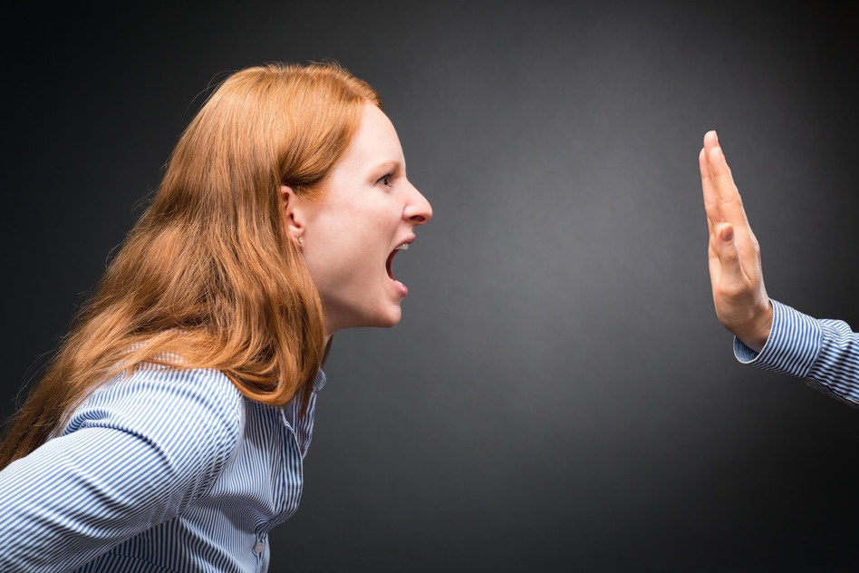 How to Deal with Toxic Clients