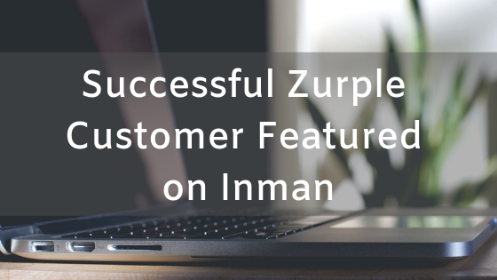 Inman Features Zurple Customer (1)