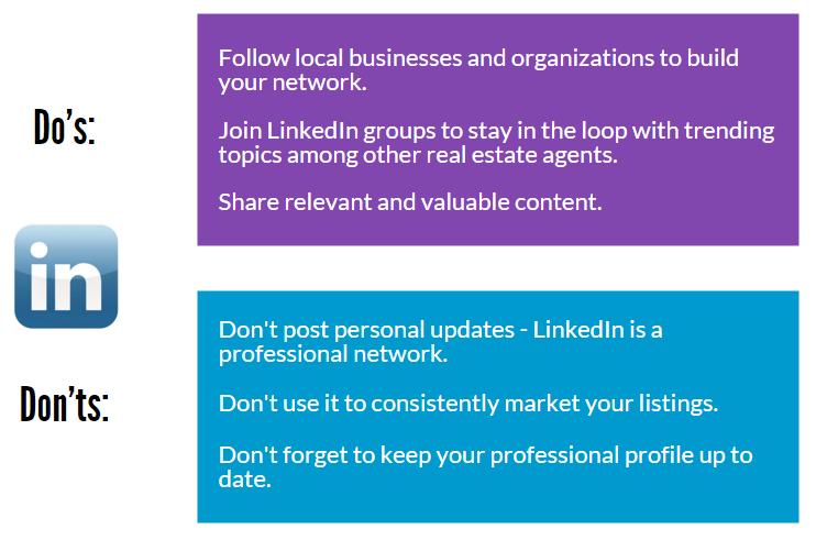 LinkedIn-dos1.png