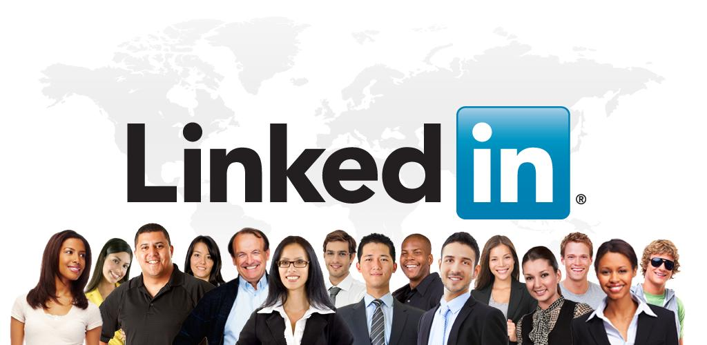 How to Be a LinkedIn Influencer