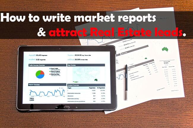 Market_Reports_Real_Estate_Leads.jpg