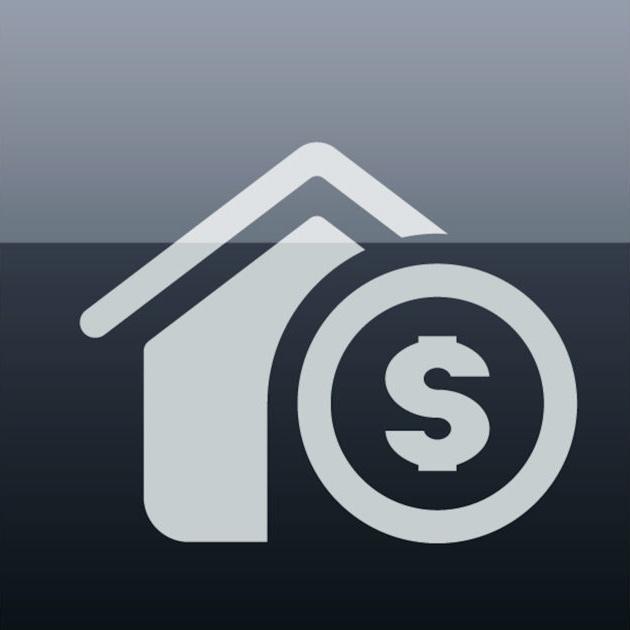 Mortgage Calculator app.jpg