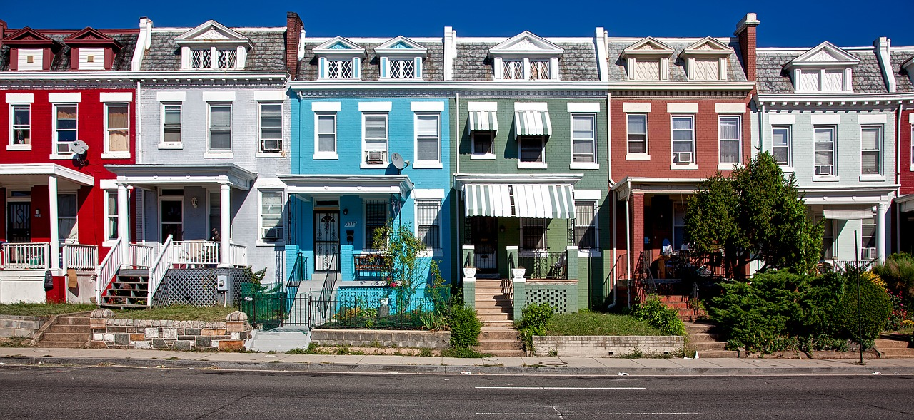 Neighborhood Blog-1.jpg