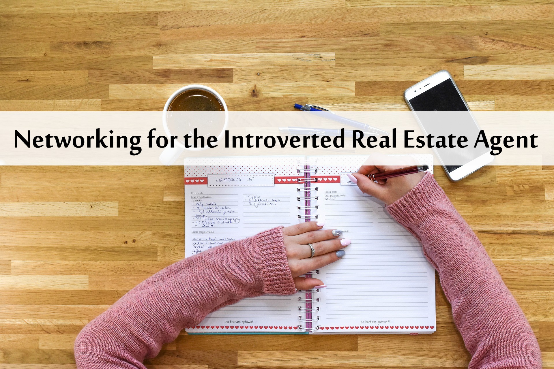 Networking Guide for Introverted Real Estate Agents.jpg