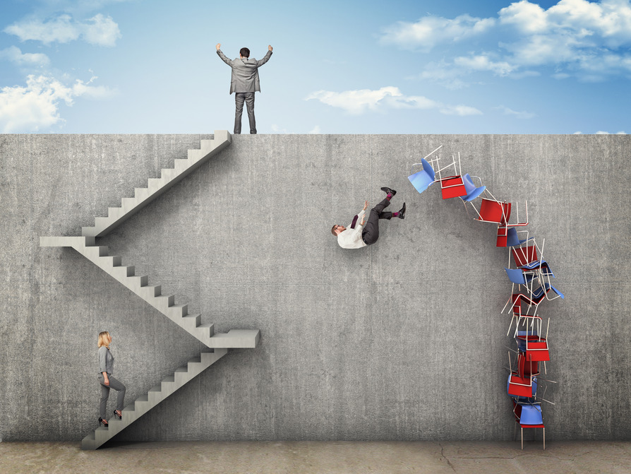 How to Overcome Business Obstacles
