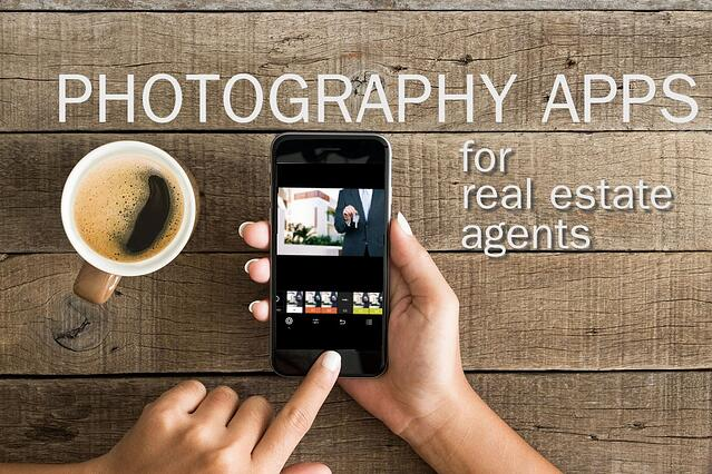 Photography Apps for Real Estate Agents.jpg