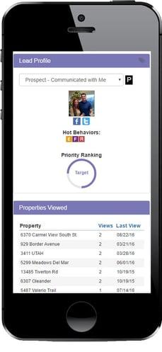 PriorityRanking_Mobiles.jpg