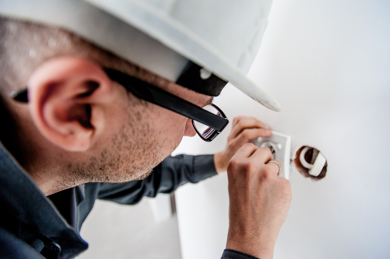 Qualities Real Estate Agents Should Look for in a Home Inspector