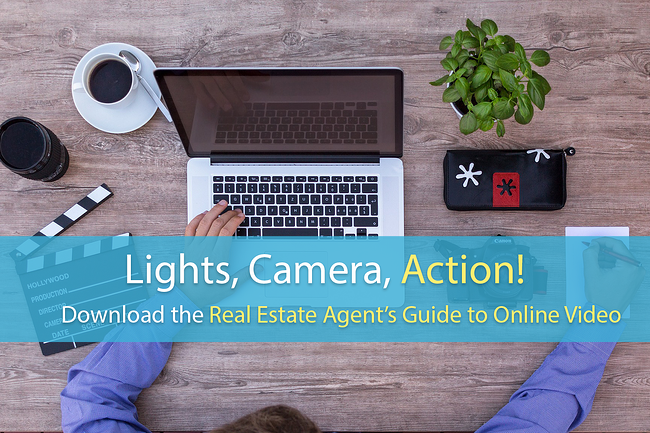 Real Estate Agents Guide to Online Video - Thumbnail-1