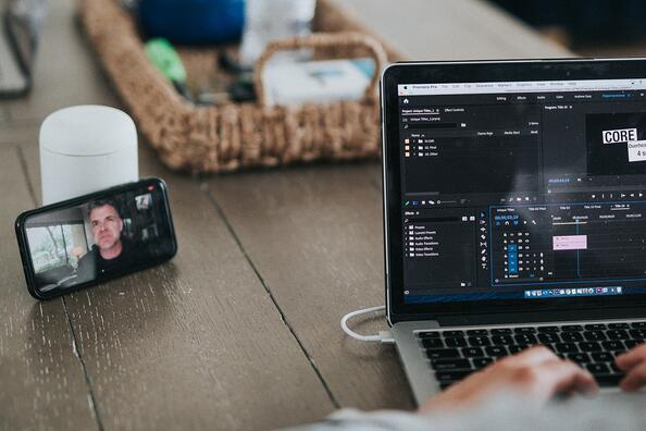 Real Estate Video Conferencing Best Practices