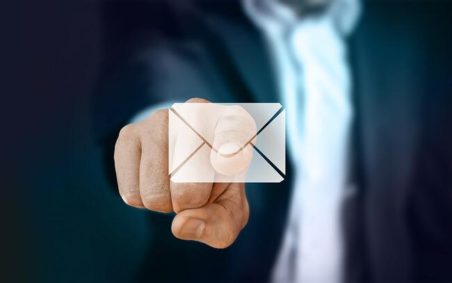 Real estate email marketing best practices.jpg