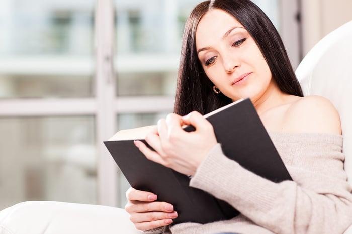 Real Estate Advice on Work Life Balance