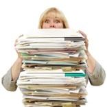 Real_Estate_File_Organization-1.jpg