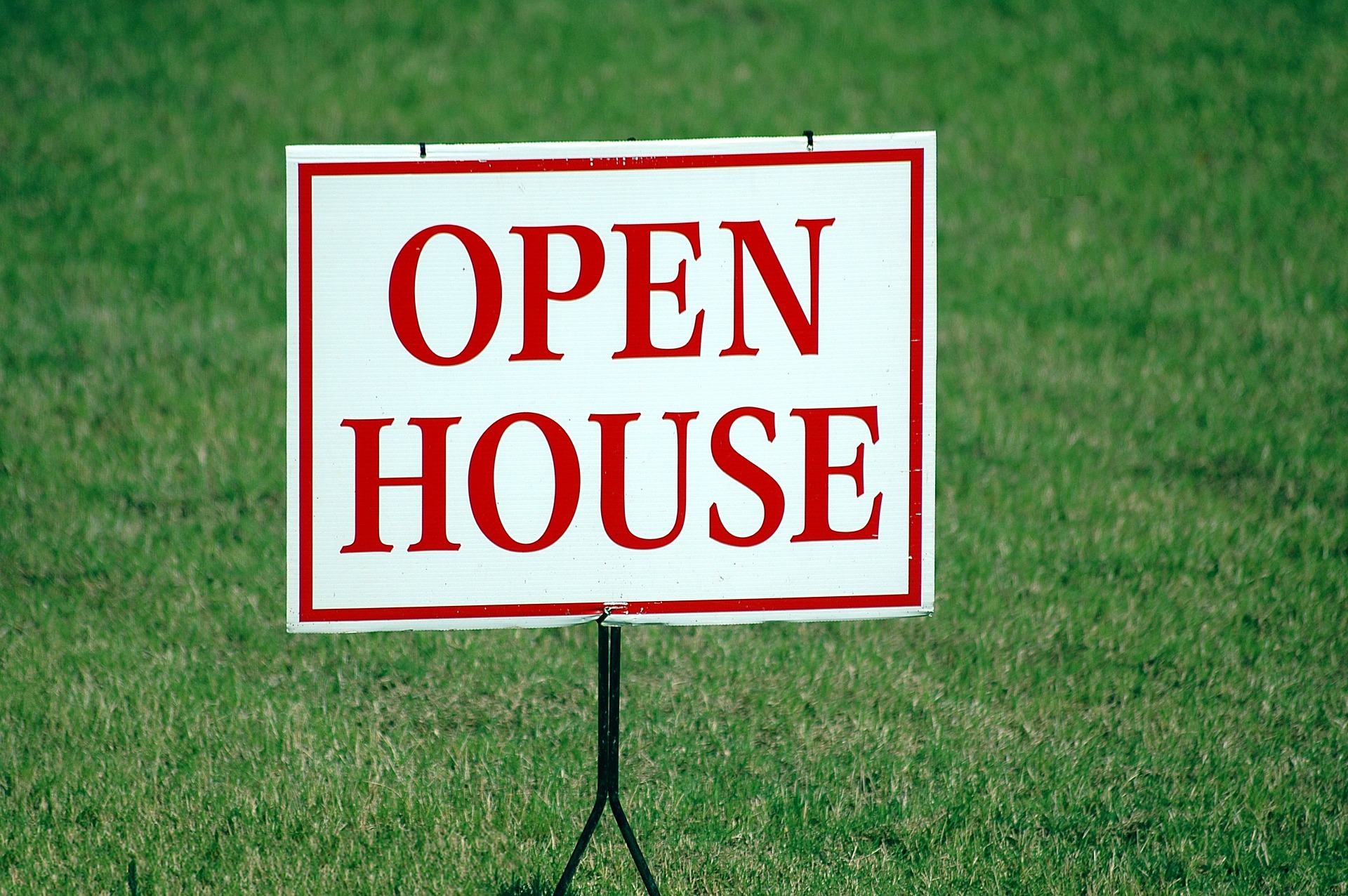 5 Ways to Generate REal Estate Leads for Your Next Open House